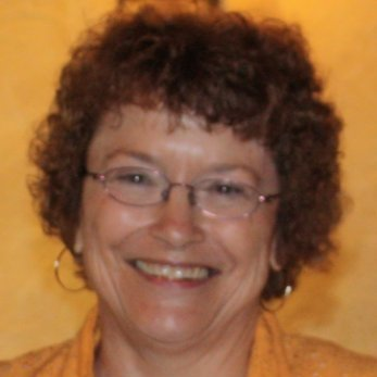 Linda Murray Green linkedin profile