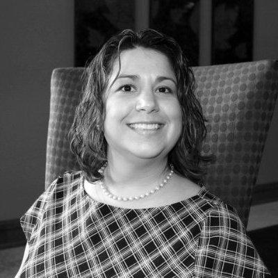 Rebecca A. Salinas linkedin profile