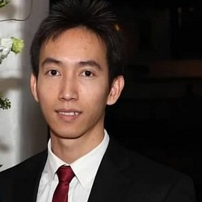 James T. Nguyen linkedin profile