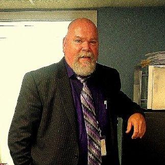 James A. Davis Jr. linkedin profile