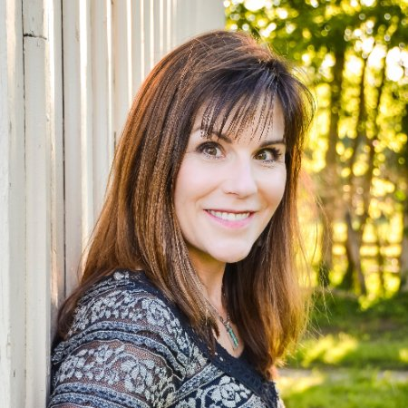 Leigh Anne Horvath linkedin profile