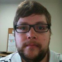 Jonathan Bowen linkedin profile