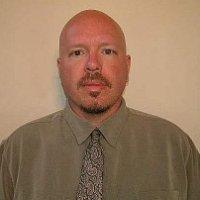 Andrew B Wisecarver linkedin profile