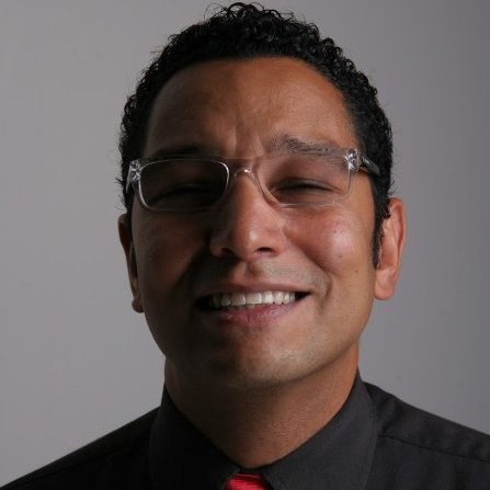 Juan C. Santiago linkedin profile