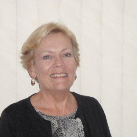 Susan Boyd linkedin profile