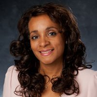 Rhonda Jones linkedin profile
