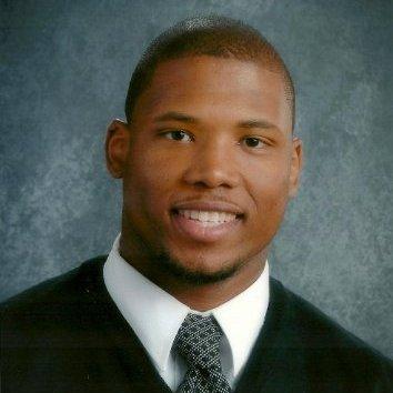 Leonard Davis linkedin profile