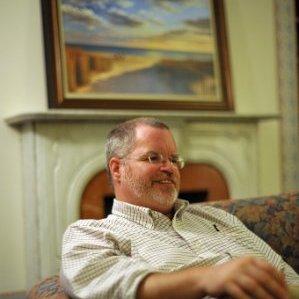 Kevin Michael Sullivan linkedin profile