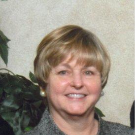 Donna Yates Bardon linkedin profile