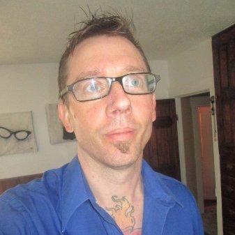 Todd H Miller linkedin profile