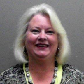 Carla M. Cook linkedin profile
