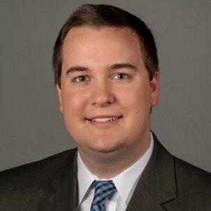 Garrett Bryan linkedin profile