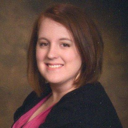 Sara Kay Davis linkedin profile