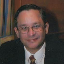 Dr. Jose M. Perez Diaz, MBA, MAAA, FLMI, ARA, PhD linkedin profile