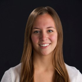 Melissa Marie Taylor linkedin profile