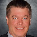 William Stevenson linkedin profile