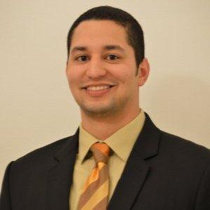 Andrew Martinez linkedin profile