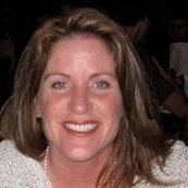 Debra A. Davis linkedin profile