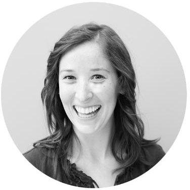 Rebecca Snyder Woolston linkedin profile