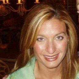 Lisa Gonzalez Bramhall linkedin profile