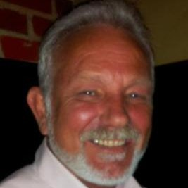 Jerry (Jay) Walters linkedin profile