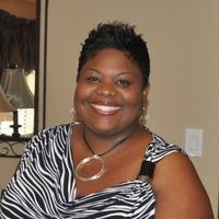 Deborah Jones Bethea linkedin profile