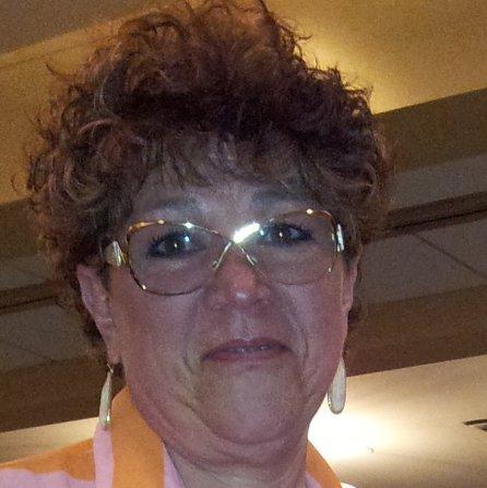 Heidi Douglas linkedin profile