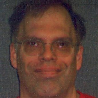 Harold Parks linkedin profile
