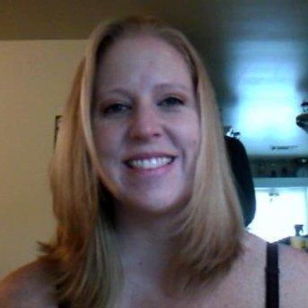 Anna Elisa Baker linkedin profile