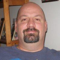 Stephen J. Cook linkedin profile
