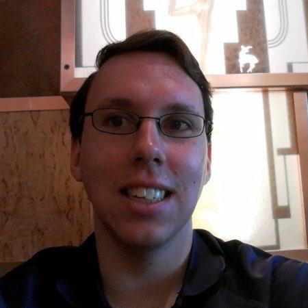 Jeff Anderson MCTS linkedin profile