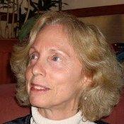 Bonnie Carpenter linkedin profile