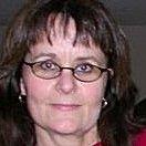 Paula (Farley) Jackson linkedin profile