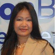 Tracy Thu Ngo linkedin profile