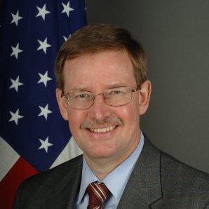 David D Nelson linkedin profile