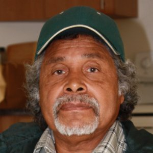 Samuel Harris Jr. linkedin profile