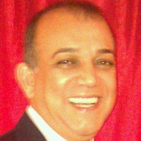 Hector Luis Castro linkedin profile