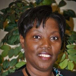 Hattie Carter linkedin profile