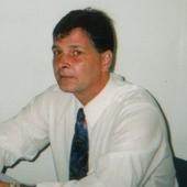 Clyde N Cook III linkedin profile
