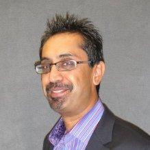 Jay Patel linkedin profile