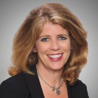 Carol Bailey Cain linkedin profile