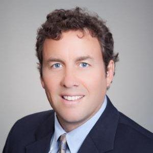 Patrick G. Moore linkedin profile