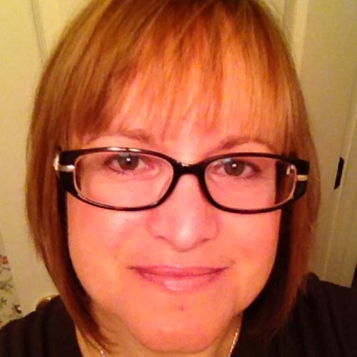 Julie Miller MSN,FNP-C,CCRN linkedin profile