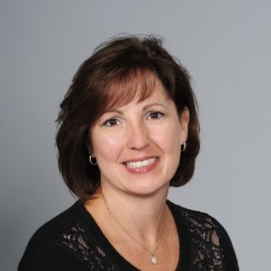 Helen Smith linkedin profile