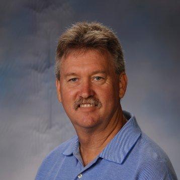 D. Allen Davis linkedin profile