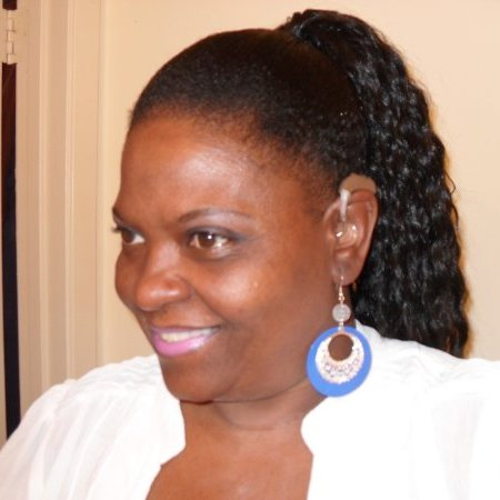 Dianne Davis linkedin profile