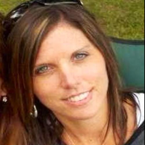 Kristen Anderson RN, MSN linkedin profile