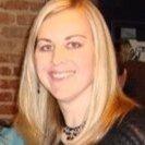 Anna Rhett Miller linkedin profile