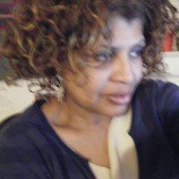 Sheila Palmer linkedin profile
