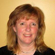 Anderson Martha linkedin profile